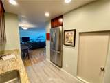 2350 10th Ave - Photo 13