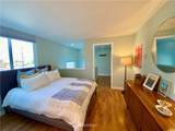 2350 10th Ave - Photo 16