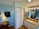 2350 10th Ave - Photo 18