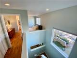 2350 10th Ave - Photo 20