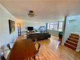 2350 10th Ave - Photo 3