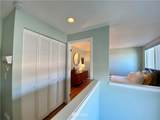 2350 10th Ave - Photo 21