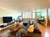 2350 10th Ave - Photo 4