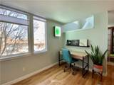 2350 10th Ave - Photo 6