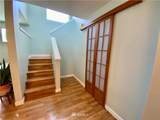 2350 10th Ave - Photo 8