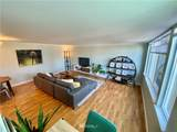 2350 10th Ave - Photo 10