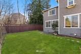 18319 40th Avenue - Photo 39