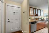 1122 10th Avenue - Photo 2