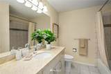 1122 10th Avenue - Photo 14