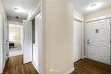 1122 10th Avenue - Photo 10
