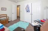 18402 114th Avenue - Photo 14