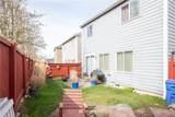 18402 114th Avenue - Photo 21