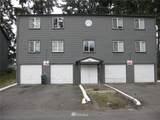 1801 Woodland Glen Drive - Photo 1