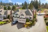 3483 Edwards Drive - Photo 1