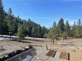 22 Hilliard Ranch Road - Photo 38