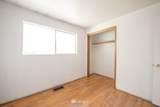 22409 52nd Avenue - Photo 12