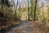 4 Edgewick Road - Photo 20