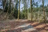 4 Edgewick Road - Photo 21