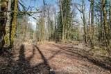 4 Edgewick Road - Photo 28