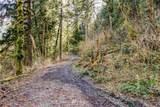 4 Edgewick Road - Photo 29