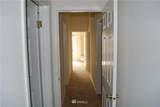 6202 59th Avenue Ct - Photo 14