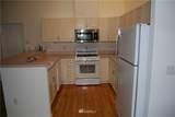 6202 59th Avenue Ct - Photo 5