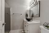 11500 128th St - Photo 24