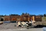 3530 Mcmaster Drive - Photo 11