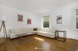 6540 18th Avenue - Photo 3