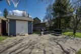 6540 18th Avenue - Photo 27