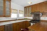 6540 18th Avenue - Photo 7