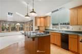 6251 Troon Avenue - Photo 8