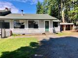 2709 Shannon Point Road - Photo 10