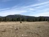 0 Mountain Creek Drive - Photo 2