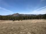 0 Mountain Creek Drive - Photo 4