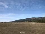 0 Mountain Creek Drive - Photo 6