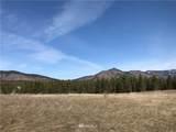 0 Mountain Creek Drive - Photo 8