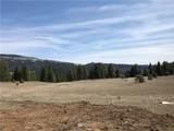 0 Mountain Creek Drive - Photo 9