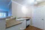 33020 10th Avenue - Photo 11