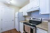 33020 10th Avenue - Photo 12