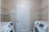 33020 10th Avenue - Photo 20