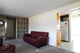 145 Winnebago Street - Photo 11