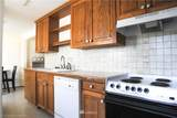 145 Winnebago Street - Photo 18