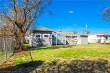 145 Winnebago Street - Photo 33