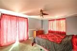 11901 228th Street - Photo 17