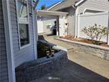 5015 70th Ave Court - Photo 17
