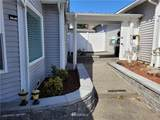 5015 70th Ave Court - Photo 18