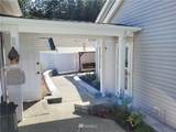 5015 70th Ave Court - Photo 20