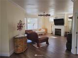 5015 70th Ave Court - Photo 4