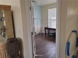 5015 70th Ave Court - Photo 5